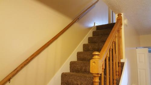 950 Dubois Road #TOWNHOME Photo 1