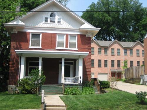 2113 Fulton Avenue #3 Photo 1