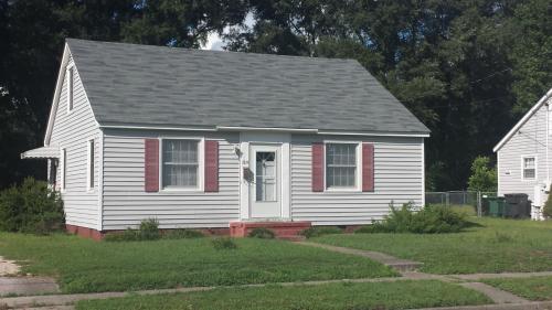 1311 Peachtree Street, Goldsboro, NC 27530 | HotPads