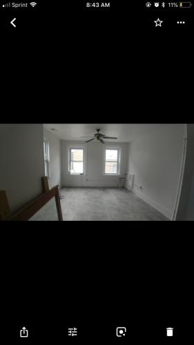 3139 Brackenridge Street Photo 1