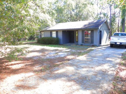 Houses For Rent In Hinesville GA