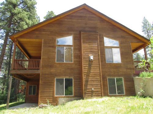 601 Alpine Forest Drive Photo 1