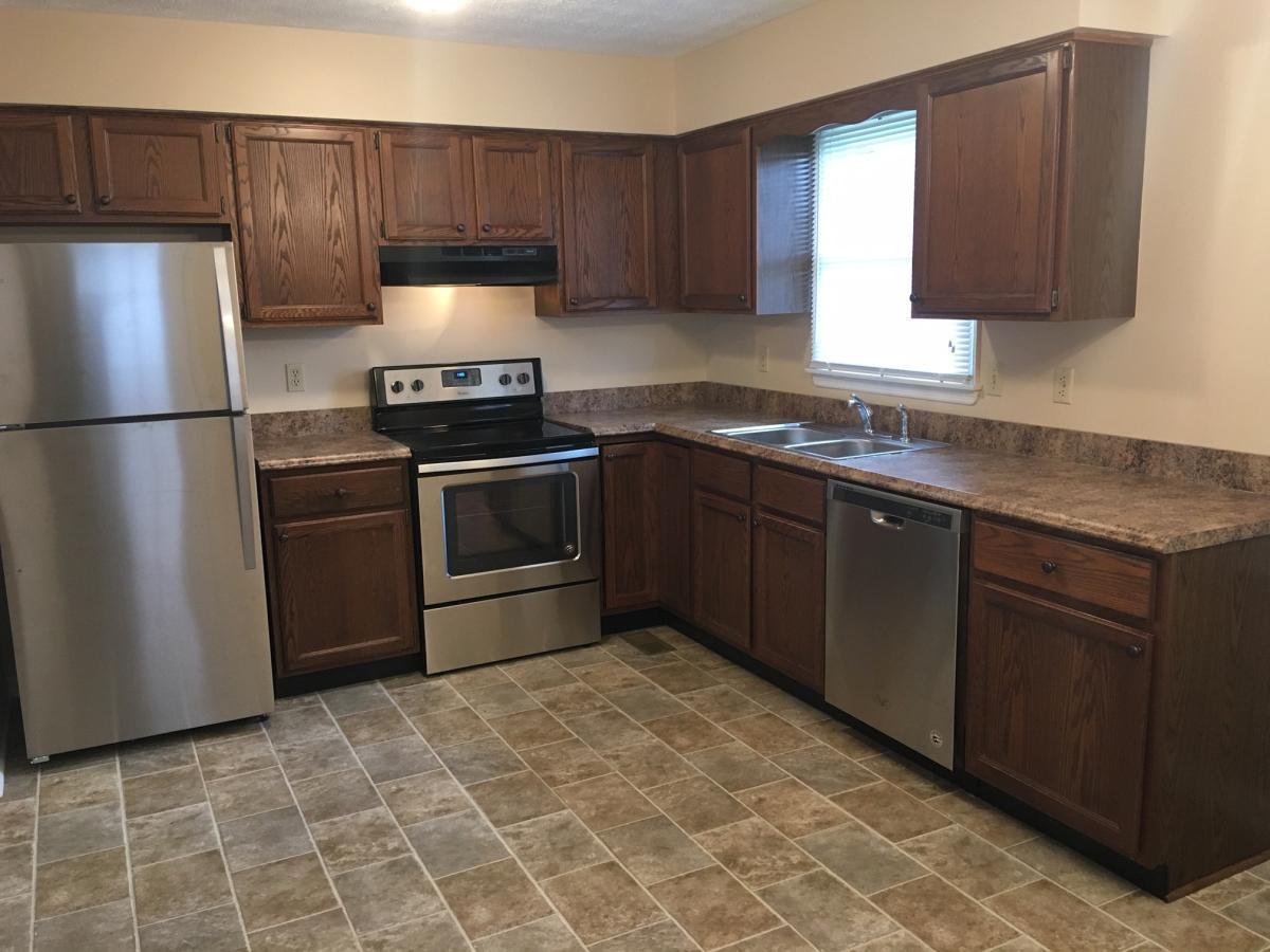 107 Beechmont Drive, Nicholasville, KY 40356 | HotPads