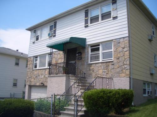 57 Brandt Terrace Photo 1