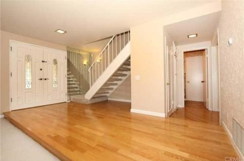 12239 Eckleson Place #1 Photo 1