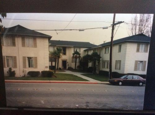 990 Magnolia Avenue #7 Photo 1