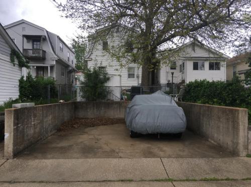 4650 Ray Avenue Photo 1