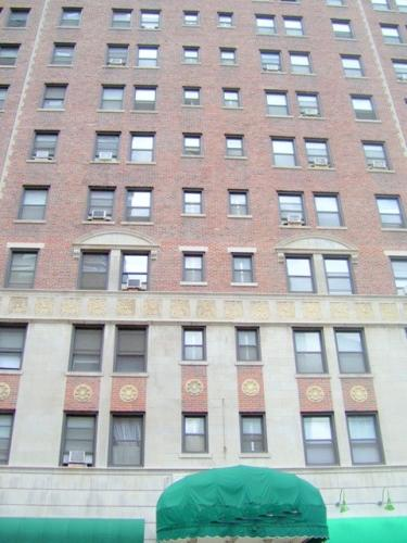 One Bedroom Apartments In Chicago South Side Part 21