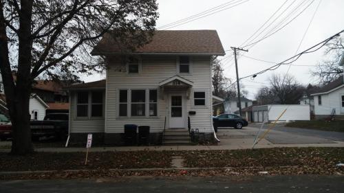 314 E Hickory Street Photo 1