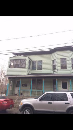 291 Leonard Street #2B Photo 1