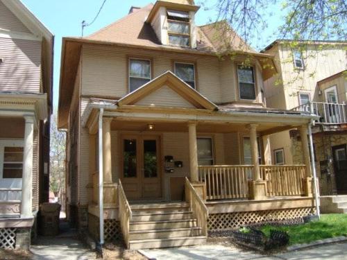 129 N Butler Street #2 Photo 1