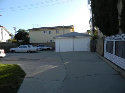 26015 Cypress Street #STORAGE Photo 1