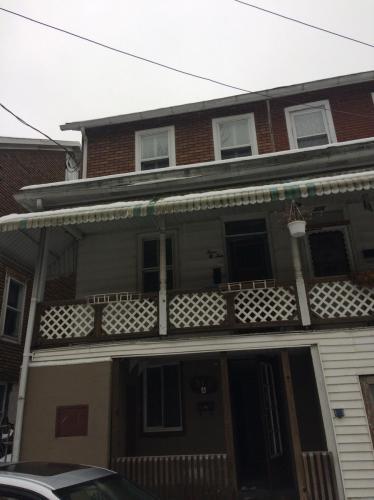 310 E Snyder Avenue Photo 1