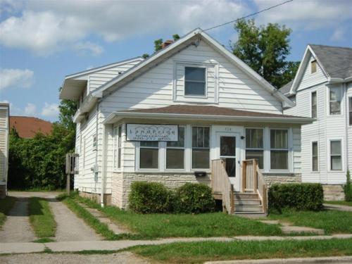 728 Scott Avenue #A Photo 1