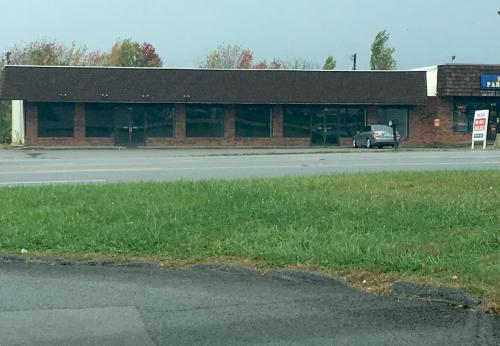 1585 Hustonville Road Photo 1
