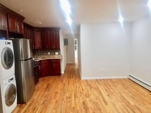 67 Sutter Avenue #3RD FLOOR Photo 1