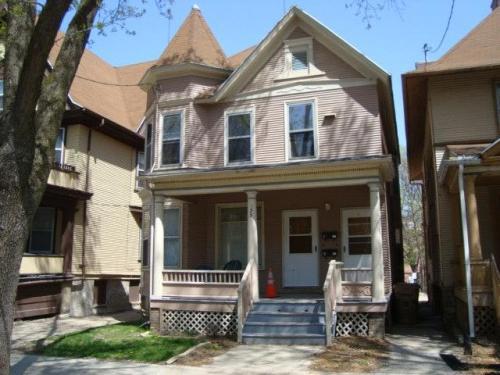 133 N Butler Street #2 Photo 1