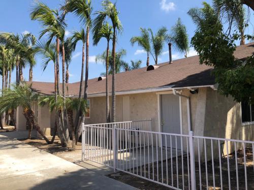 2531 Vallecito Drive #A Photo 1