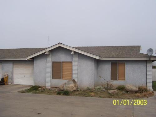 490 N Prospect Street Photo 1