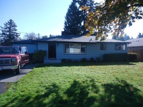 2408 34th Avenue Photo 1