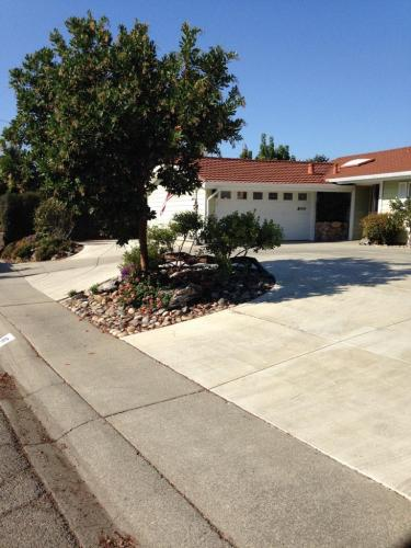 107 Beth Drive Photo 1