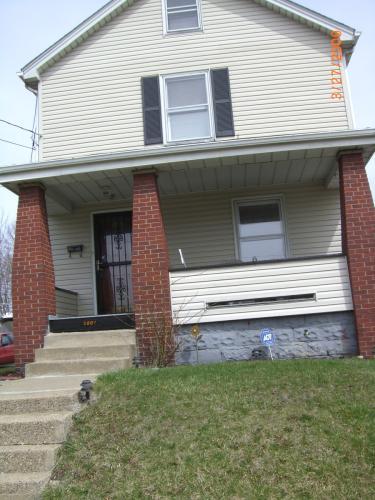 2667 Hunter Avenue Photo 1