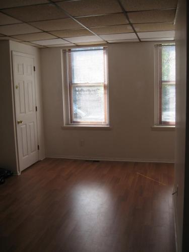 610 N Van Buren Street #A Photo 1