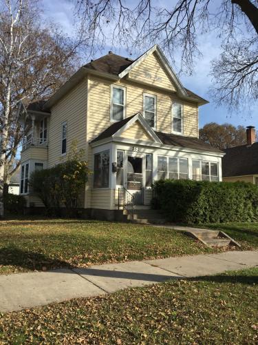 352 E Sanborn Street Photo 1