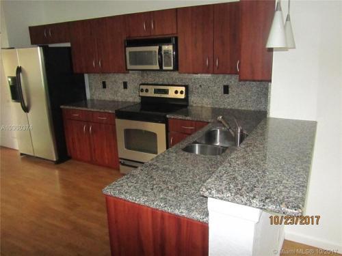 4288 Vineyard Circle Photo 1