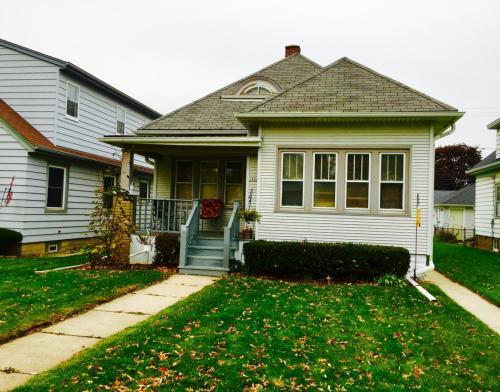 3864 E Martin Avenue Photo 1