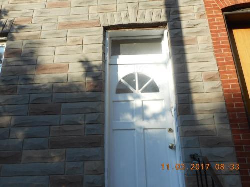 116 S Washington Street #1ST Photo 1