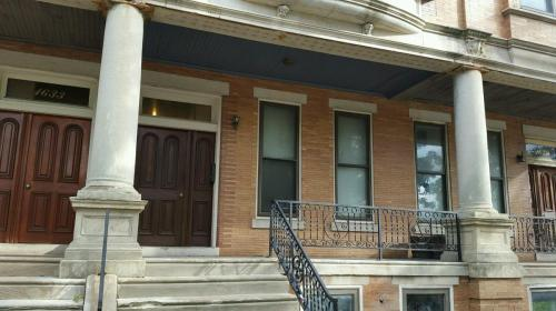 1631 N 33rd Street Photo 1