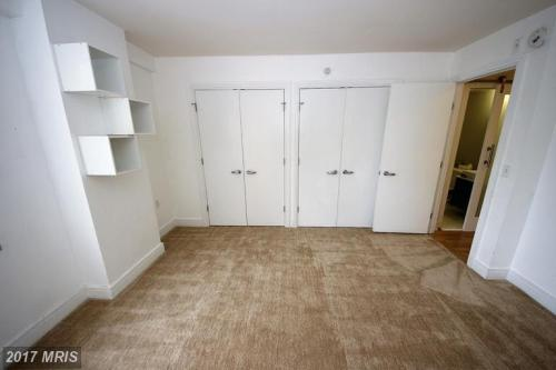 Apartments for Rent in Southwest Waterfront, Washington, DC - From ...