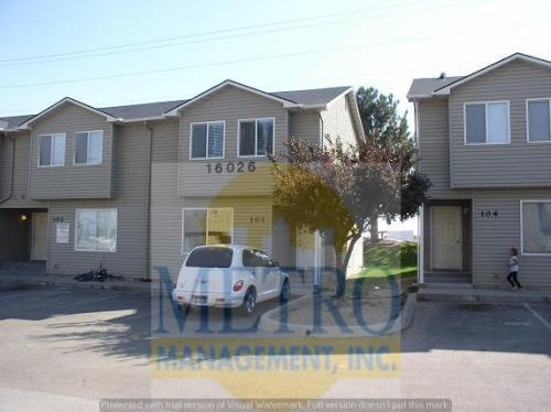 16026 N 19th Street Photo 1