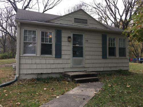 138 E Longfellow Street Photo 1