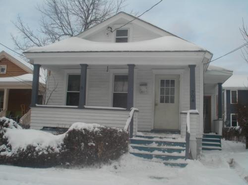 704 Otisco Street Photo 1