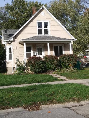 809 N 11th Street Photo 1