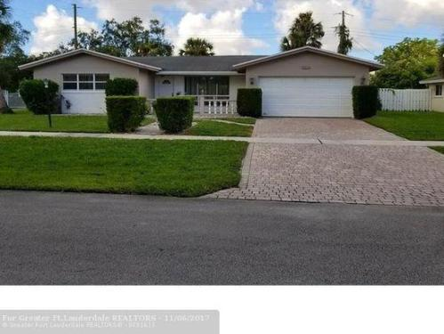 1141 Coconut Creek Boulevard Photo 1