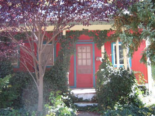 347 S Davisson Street Photo 1