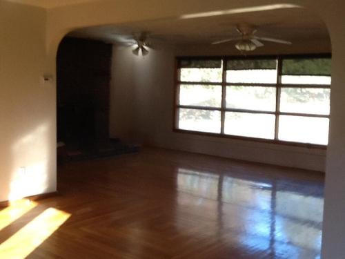 13 Ivy Place #RANCH Photo 1