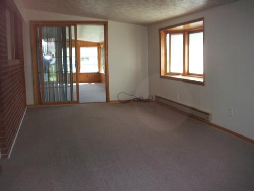 166 W Routzong Drive Photo 1