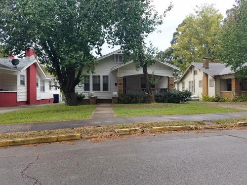 1738 Damon Street Photo 1