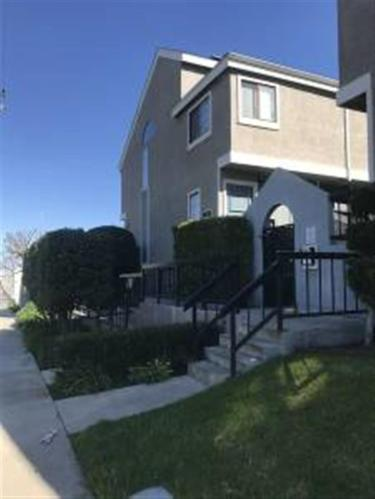 14602 Larch Avenue #J Photo 1
