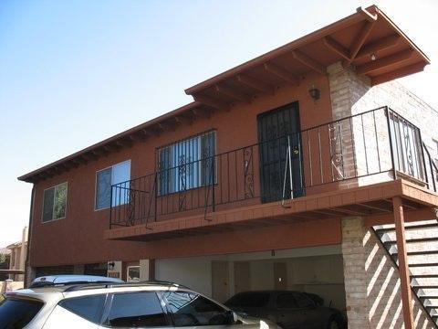 6785 E Calle La Paz #D Photo 1