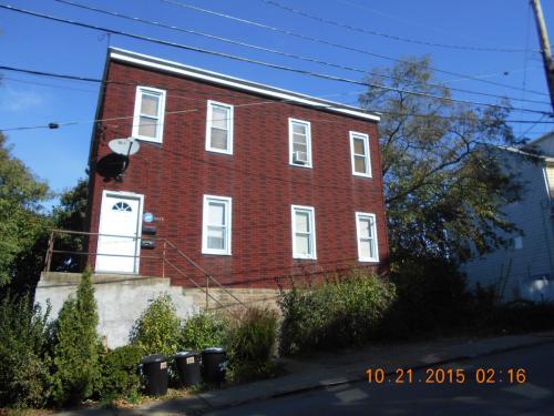 2845 Josephine Street #2 Photo 1