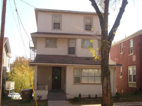 125 E Gorham Street #301 Photo 1