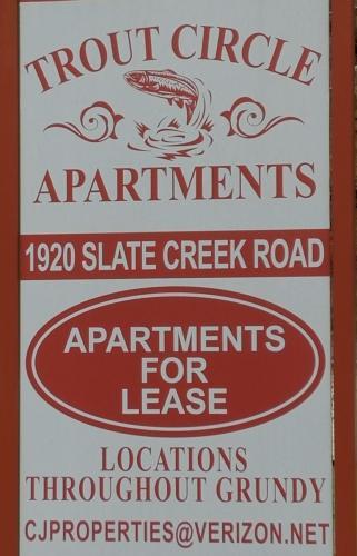 1920 Slate Creek Road Photo 1