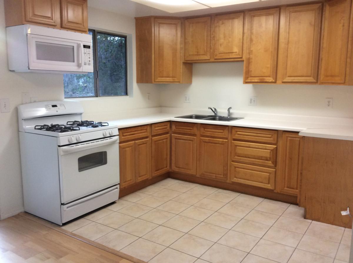 12152 Laguna Street Apt 3, Garden Grove, CA 92840 | HotPads