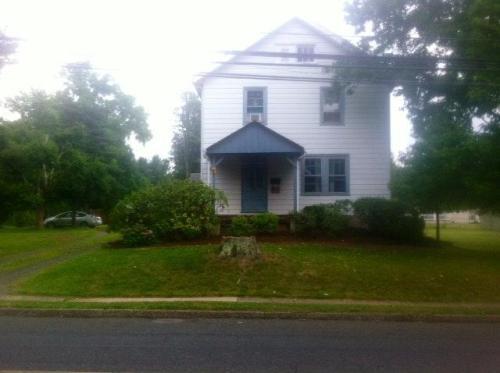 431 Church Road Photo 1