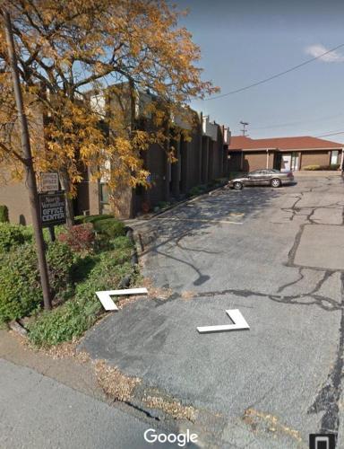 3203 Maryland Avenue Photo 1